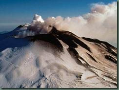 Volcan_Etna_-_Sicily,_IItaly