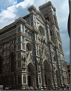 200px-Duomo_di_Firenze