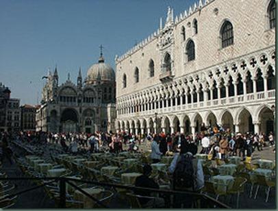 300px-Venice(Doge's_Palace)