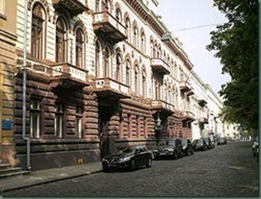 250px-Odessa_Blv._Primorsky