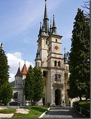 180px-St_Nicholas_church_in_Brasov