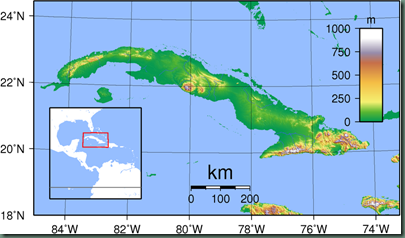 800px-Cuba_Topography