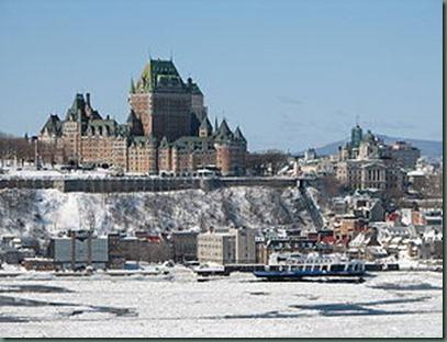 300px-Ville_de_Québec01