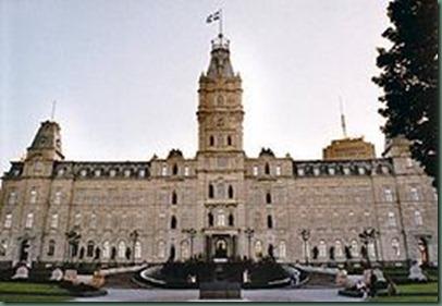 250px-L'Assemblée_Nationale_du_Québec