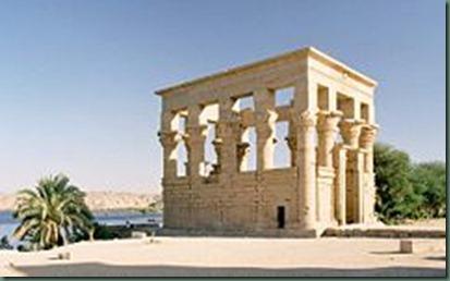 240px-Philae,_Trajan's_Kiosk,_Aswan,_Egypt,_Oct_2004