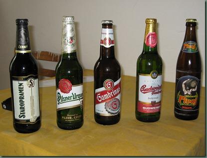cervezas_chequia