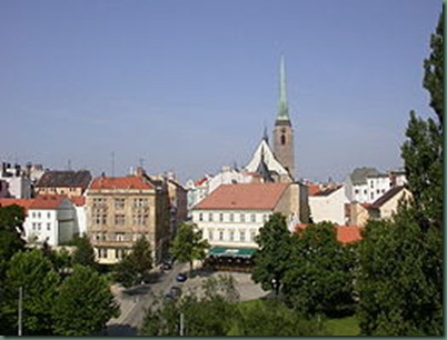 260px-Plzen_with_St_Bartholomew_Cathedral_1