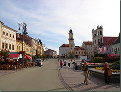 250px-Main_square_of_Banská_Bystrica,_Slovakia
