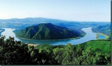 panoramica_recodo_danubio_visegrad