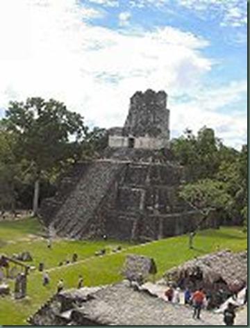 150px-Tikal