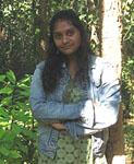 Manili Mohankumar