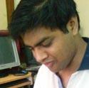 Tanay Sukumar