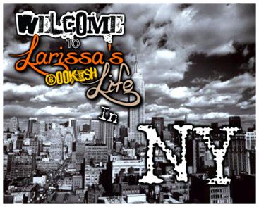 LBL in NY