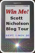 90daysButton_tribune_thumb