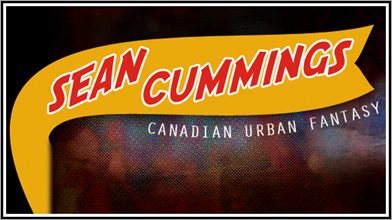 sean cummings title