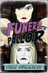 funeralpallor