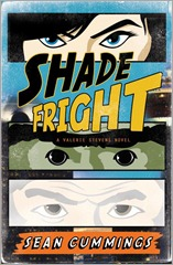 shadefrightcover1