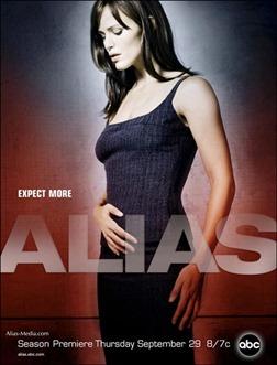 alias-season5-zoom