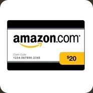 20_amazon_gift_card