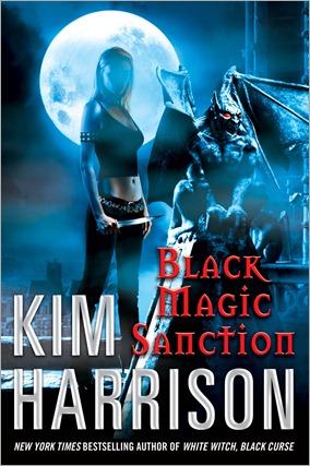 blackmagicsanction