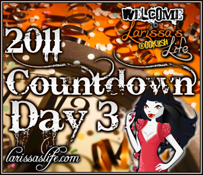 2011 countdown image day 3