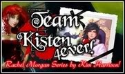Teamkisten4eversmall-1