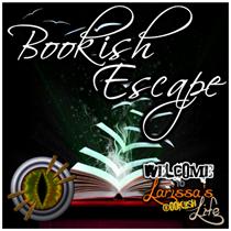bookish escape Graph 3