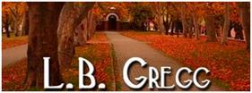 LB Gregg title