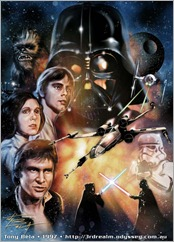 star-wars-poster1