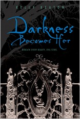 darkness becomes her (1)