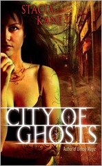 CityofGhosts
