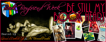 BBF week giveaway banner large