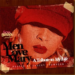 menlovemary-cover473