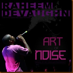 raheem_devaughn_the_art_of_