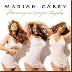 mariah-carey-memoirs-of-an-imperfect-angel-thumb-473x473-5610