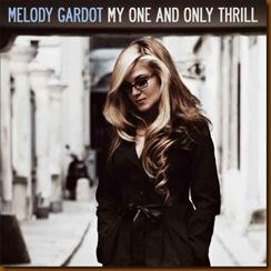 melody-gardot