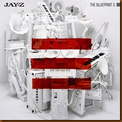 blueprint3cover1
