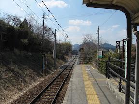 加古川線110313(1)web.jpg