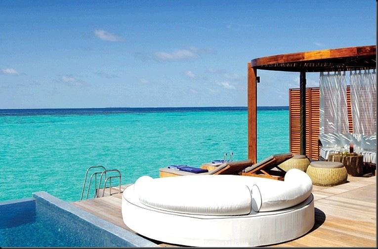 w_hotel_retreat&spa_maldives