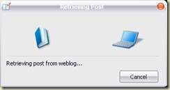 Retrieve_From_Blogs_Website