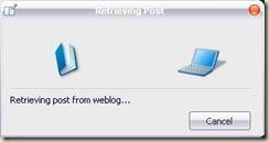 Retrieve_From_Blogs_Website