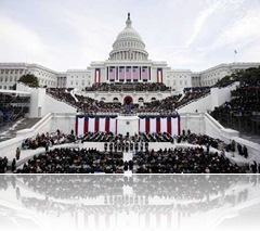 US_presidential_inauguration_2009