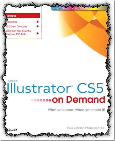 adobe-illustrator-cs5-ebook-download