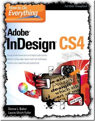 adobe-indesign-cs4-ebook-download