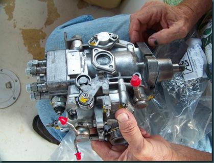 fuel pump 003