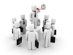 客製化雙交易平台、雙資訊報價、雙備援系統