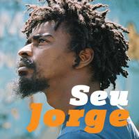 Seu Jorge – Samba Esporte Fino 2008