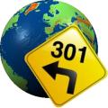 Redirecciones 301 en ASP.NET 4