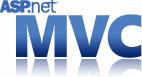 Plantillas T4 para ASP.NET MVC