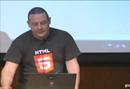 IE9 para desarrolladores web